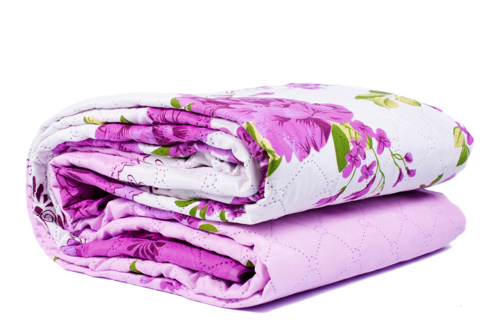 laundry services sheets