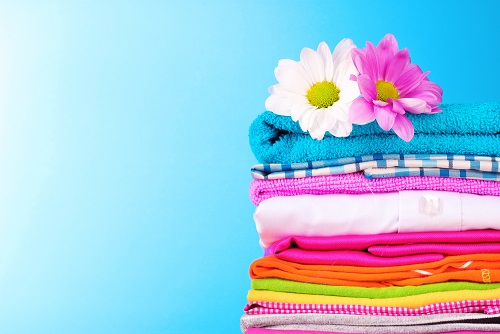 laundry services Brookfield